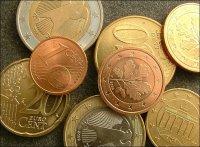 Курс евро в мурманске сегодня